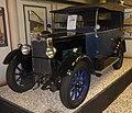 Clyno Royal (1928) (37757243381).jpg