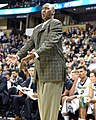 Coach Danny Manning Wake Forest University.jpg