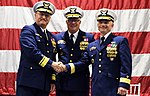 Coast Guard 13th District holds change-of-command ceremony in Seattle 170504-G-AE983-236.jpg