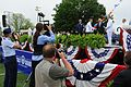 Coast Guard Academy's commencement exercises 130522-G-ZX620-131.jpg