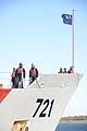 Coast Guard Cutter Gallatin's last patrol 131211-G-VH840-165.jpg