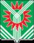 Coat of Arms of Asbest (Sverdlovsk oblast).png