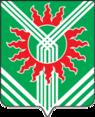 http://upload.wikimedia.org/wikipedia/commons/thumb/0/0f/Coat_of_Arms_of_Asbest_%28Sverdlovsk_oblast%29.png/95px-Coat_of_Arms_of_Asbest_%28Sverdlovsk_oblast%29.png