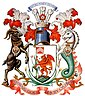 Coat of Arms of Cardiff.jpg