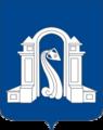 Горячий Ключ достопримечательности, Краснодарский край