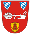 Coat of Arms of Straubing.png