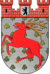 Coat of arms de-be tiergarten 1955.png