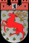 Coat of arms de-be tiergarten 1955.png