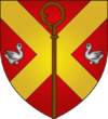 Coat of arms hosingen luxbrg.png