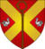 Coat of arms hosingen luxbrg.png