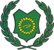 Coat of arms of Perlis