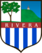 Coat of arms of Rivera Department.png