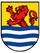 Coatofarmszeeland.PNG