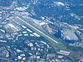 Cobb County Airport (8991062302).jpg