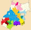 Cobertura Rede Anhanguera Goiás.png