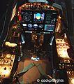 Cockpitlayout cockpitflights.jpg
