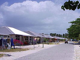 Cocos(Keeling)Islands HomeIsland02.jpg