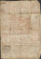 Codex Sangallensis 1092 verso.png