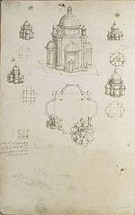Codex Ashburnham