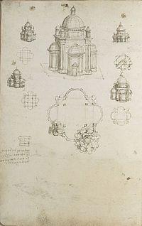 Codex Ashburnham cover