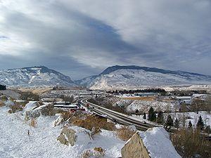 Cody, Wyoming - Near Cody, Wyoming