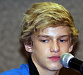 Cody Simpson Paparazzo Photography.jpg