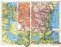 Cohrs atlas över Sverige 0014 Härjedalen Medelpad Hälsingland.jpg