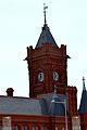 Colección Cardiff by elduendesuarez 27.jpg