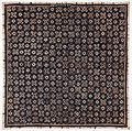 Collectie NMvWereldculturen, RV-847-3, Batikpatroon, 'Grompol', voor 1891.jpg