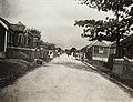 Collectie Nationaal Museum van Wereldculturen TM-60062013 Straatbeeld Barbados fotograaf niet bekend.jpg