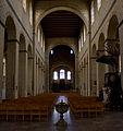 Collegiale Kerk van Sainte Gertrude, Nijvel.jpg