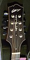 Collings MT2-O mandolin headstock.jpg