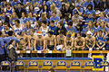Collison UCLA crowd.jpg