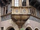 Colmar-Maison Pfister (2).jpg