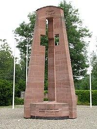 Colmar Pocket monument.jpg