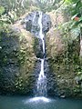 Colo-i-Suva big waterfall.jpg