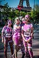Color Run Paris 2015-155.jpg