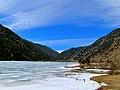 Colorado 2013 (8571010962).jpg