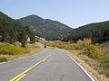 Colorado SH 46.jpg