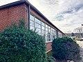 Colored Consolidated School, Sylva, NC (31741870597).jpg