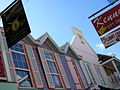 Colorful Shops (6545973309).jpg