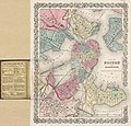 Colton's map of Boston and adjacent cities. LOC 2012593352.jpg