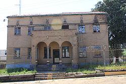 Columbia county jail ny