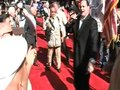 File:Columbus Day - Red Carpet.ogv