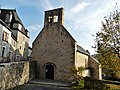 Coly église (1).jpg