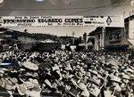 Comício de Eduardo Gomes (1950).tif
