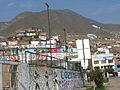 Comas Stadtbild.jpg