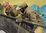 Combat medic instructs Afghans 130219-A-RE919-003.jpg