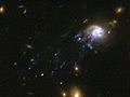 CometGalaxy.jpg