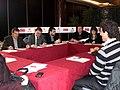 Comisión de Seguimiento del Pacto de Gobierno.jpg
